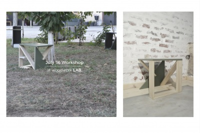 1st_workshop_woodworklab._4_400